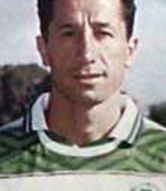Σάκης Ανδρέου
