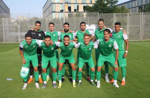 Match Report: Χρήσιμο δεύτερο φιλικό στην Πολωνία, βελτιωμένη εικόνα