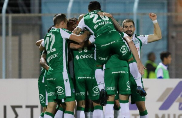 Match Report: Φιλική νίκη σε βάρος της Ομόνοιας Ψευδά