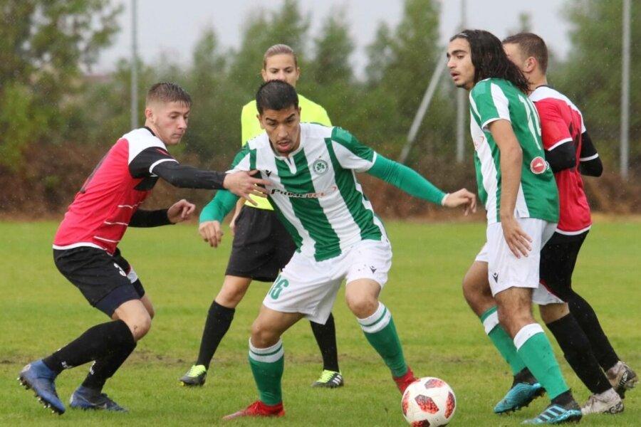 ΑΚΑΔΗΜΙΑ | Δύσκολo παιχνίδι στη Λεμεσό για την ΟΜΟΝΟΙΑ U19 (δηλώσεις Σ. Χριστοφόρου)