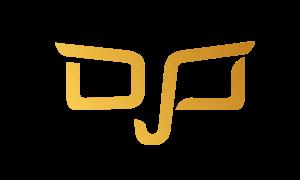 OJO-logo