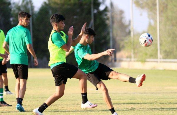 OMONOIA U19 | Αναβολή στον αγώνα της πρεμιέρας